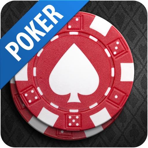 World Poker Club – WPC Техас Холдем Покер Онлайн