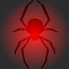 Spider! Solitaire Card Game