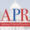 Alabama Political Reporter, LLC - Alabama Political Reporter  artwork