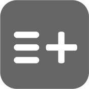Centaur – 截图拼接神器 [iPhone]