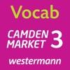 Camden Market Vokabeltrainer 3
