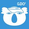 ゴルフスコア管理、分析 - GDOスコア