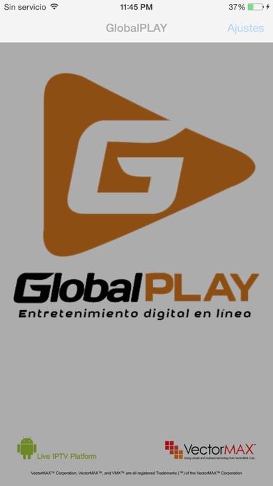 download GlobalPLAY Mobile apps 1