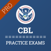 Tedy Kanjirathinkal - Customs Broker Exams Pro artwork
