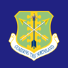 119th Wing, ND Air Guard Wiki