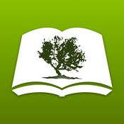 Nrsv Bible By Olive Tree app review