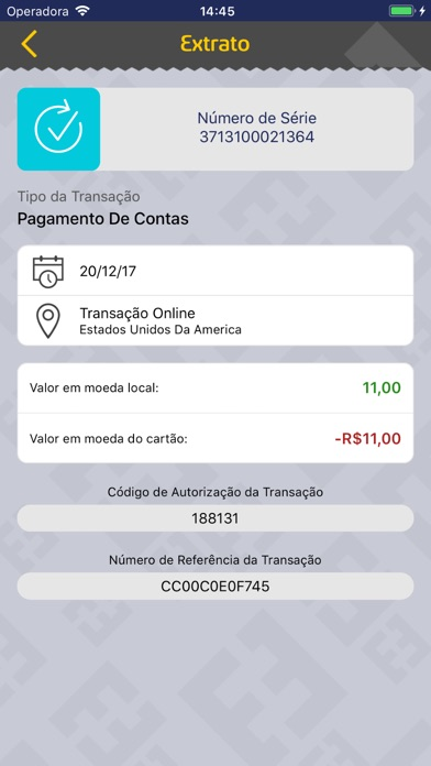 http://is4.mzstatic.com/image/thumb/Purple128/v4/4f/fd/92/4ffd9285-4076-019f-01b2-e921db28cb6c/source/392x696bb.jpg