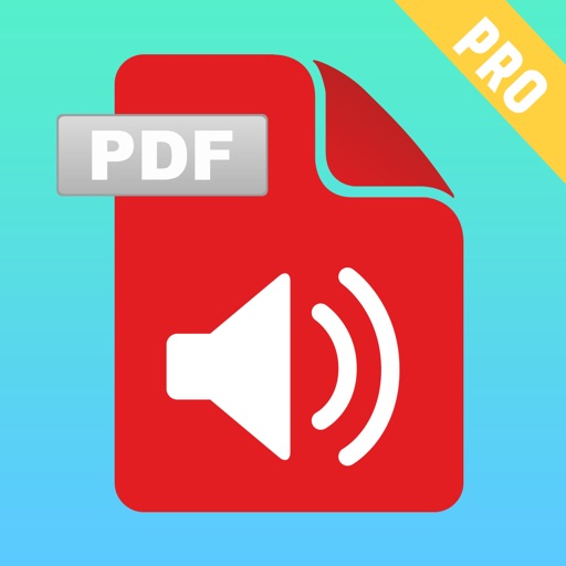 PDF Editor and Reader for Mac - Free Trial - PDF Expert