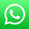 WhatsApp Inc. - WhatsApp Messenger bild