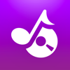 download Anghami - انغامي