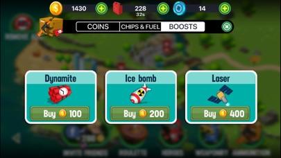 download Turret Defense: BTD Battles appstore review