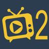 TVSofa 2