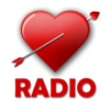 Love Songs & Valentine Music RADIO