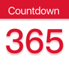 Countdown: Count Down to Birthday,Wedding,Vacation