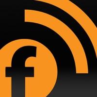 Feeddler RSS Reader Pro 2