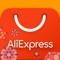 download AliExpress Shopping App