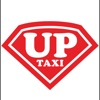 UP TAXI