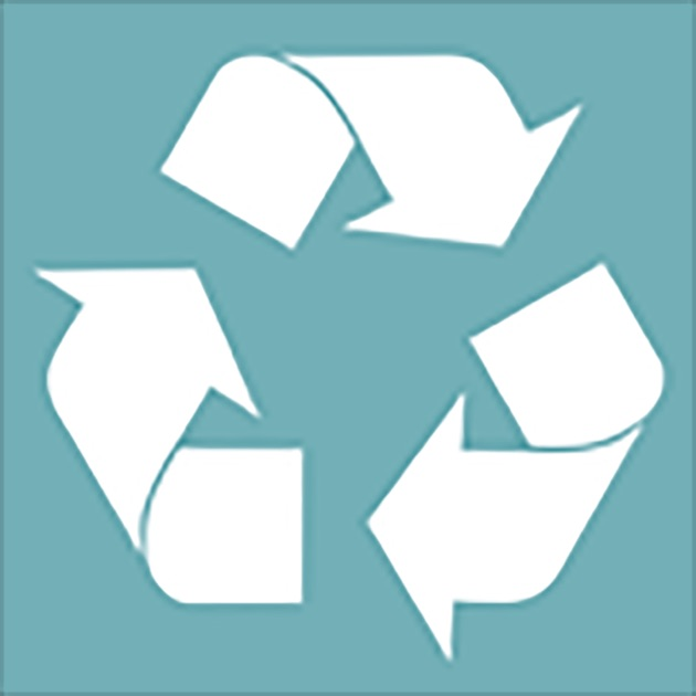 Aug 01, · With Recyclebank, you'll be able to get rewarded every time you help your community cut down on waste. From making it easier to find out what's recyclable to making sure you're earning points for keeping stuff out of the landfill at home and in the community, this is the only app you'll need to lead a cleaner, greener and more rewarding 3/5().
