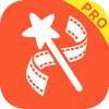 VideoShow PRO Editor de Videos