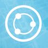 SMIITY – SMart Interactive cITY