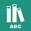 英语读书-经典英文名著