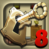 Room Escape Games - The Lost Key 8