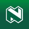 Nedbank Money