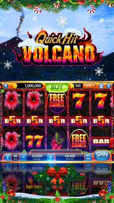 casino slot game quick hits