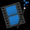 Video Plus - Watermark Videos