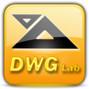 DWG Lab - View & Convert DWG and DXF Files (3D)