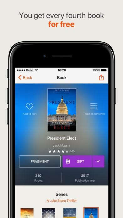 best app to read pdf books