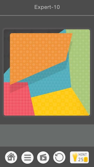 download Puzzledom apps 4