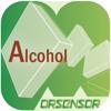 Alcohol Sensor Wiki