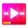 Playtunes - 为iTunes的迷你播放器
