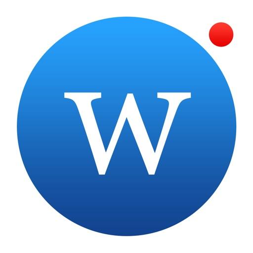 Webm File Player Mac - adfuneten gq