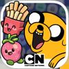 download Cartoon Network Match Land