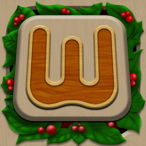 Télécharger Woody Puzzle pour iPhone / iPad sur l'App Store (Jeux)