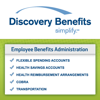 Discovery Benefits Mobile
