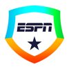 ESPN - ESPN Fantasy Sports  artwork