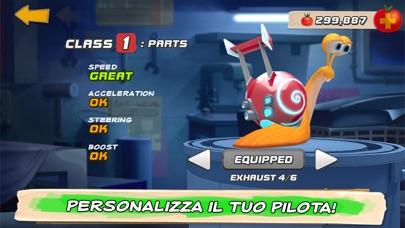 Screenshot of Turbo FAST5
