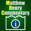 Matthew Henry Commentary