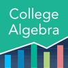 College Algebra Practice, Prep