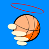download Freestyle Basketball