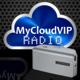 Cloudradiovip
