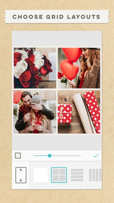 Download Pic Collage - Photo Editor App