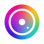 ProCam 4 - Manual Camera + RAW