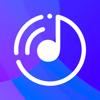 io music - Play & Stream
