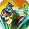 Monster Legends - Monster Age
