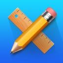 Publisher Master - Grafische Gestaltung