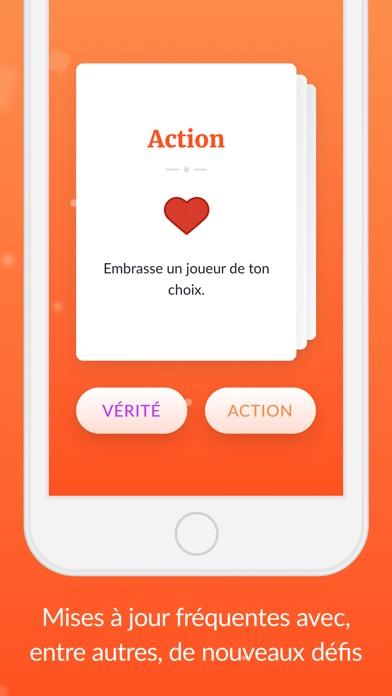 download Action ou Vérité apps 2